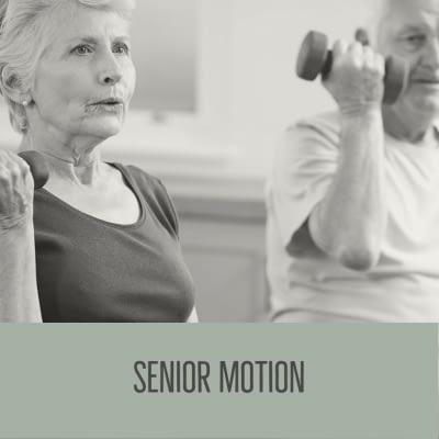 Senior Motion